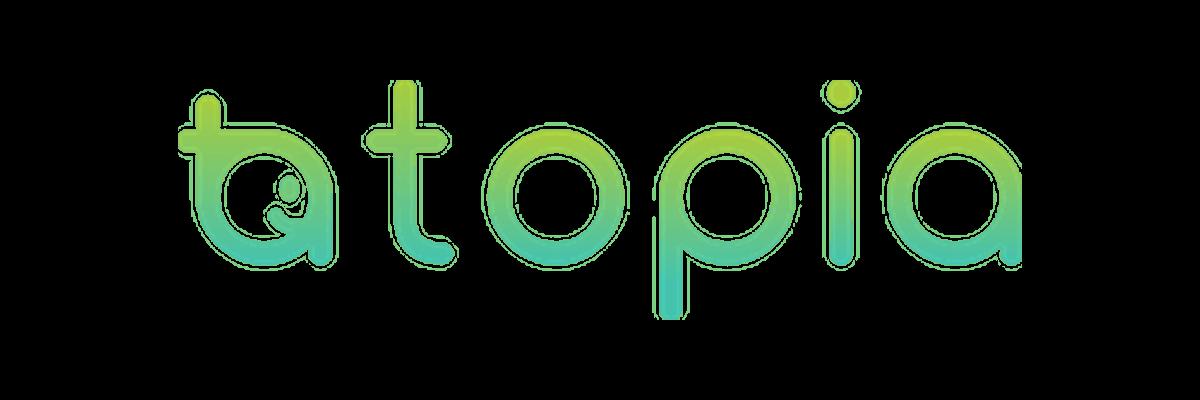 トピアロゴ